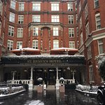 Photo of St. Ermin's Hotel, Autograph Collection