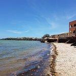 Photo de Wasini Island