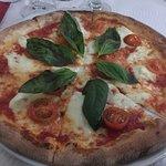 Photo of Pizzeria IL Siciliano