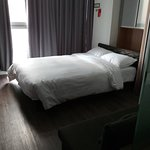 Hotel Arinus
