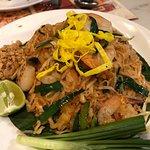 Photo of Koon Thai Cuisine (Popark )