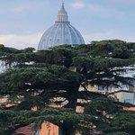Photo of NH Roma Leonardo da Vinci
