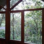 Foto de Casa Divina Lodge