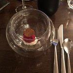 Photo of Brasserie Rebecca