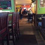 Kerbey Lane Cafe Centralの写真