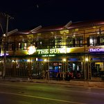 Photo of The Sun Cafe & Bistro