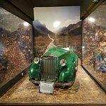 Museo Ripley's Ciudad de Mexico Foto