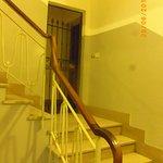 Photo of Hotel Ottaviani