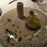 Photo de La Table des Neiges