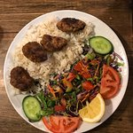 Photo of Cafe Safak