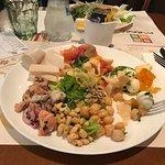 Photo de Manai Gastronomia