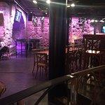 Foto de Viva La Vida Restaurant, Bar & Lounge