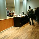 Foto di Holiday Inn Edinburgh