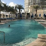 Photo of The St. Regis Bal Harbour Resort