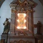 Foto de Templo de San Agustin
