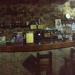Foto de Restaurante La Fonda