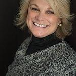 Owner/Innkeeper Erin Gilchrist