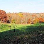 Foto de Cherokee Park