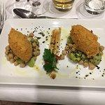 Photo of Saudade restaurant