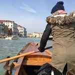 Foto de Row Venice