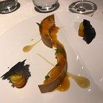 Restaurant Guy Savoyの写真