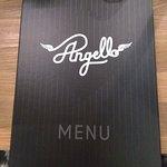 Carte d'Angello