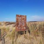 Tulum Foto