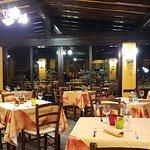 Photo of Ristorante Pizzeria Lido di Maccagno