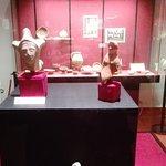 Photo of Archaeological Museum of Ubeda