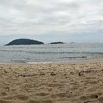 Photo of Prumirim Beach