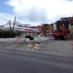 Foto de Royal Islander Club La Plage