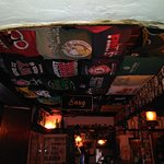 Photo of Durty Nelly's