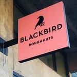 Foto de Blackbird Doughnuts