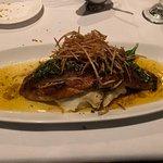 Foto de Chef Adrianne's Vineyard Restaurant and Wine Bar