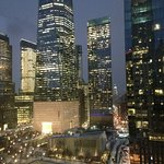 Photo of Courtyard by Marriott New York Manhattan/Central Park
