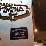 Photo of Trattoria Napolitana Vespoli