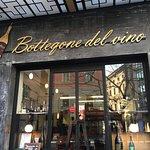Photo of Bottegone del Vino