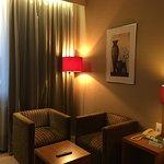 Photo of Holiday Inn Moscow Suschevsky