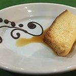 Foto di Fogo Brasil Restaurant