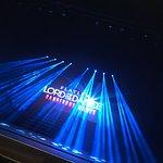 Millennium Forumの写真