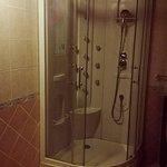 Photo of Bucaneve Hotel