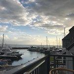 Foto de Anchorage Port Stephens