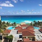 Foto The Royal Caribbean
