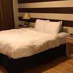 Photo de Hotel Dorval - Beausejour Apartments