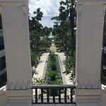 Foto de Novotel Samui Resort Chaweng Beach Kandaburi