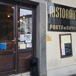 Photo of Porto di Savona