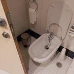 Фотография Quality Inn Porto