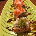 Фотография Sushi am Main