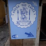 Photo of Adega das Caves
