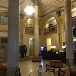 Holiday Inn Express Baltimore-Downtown Photo